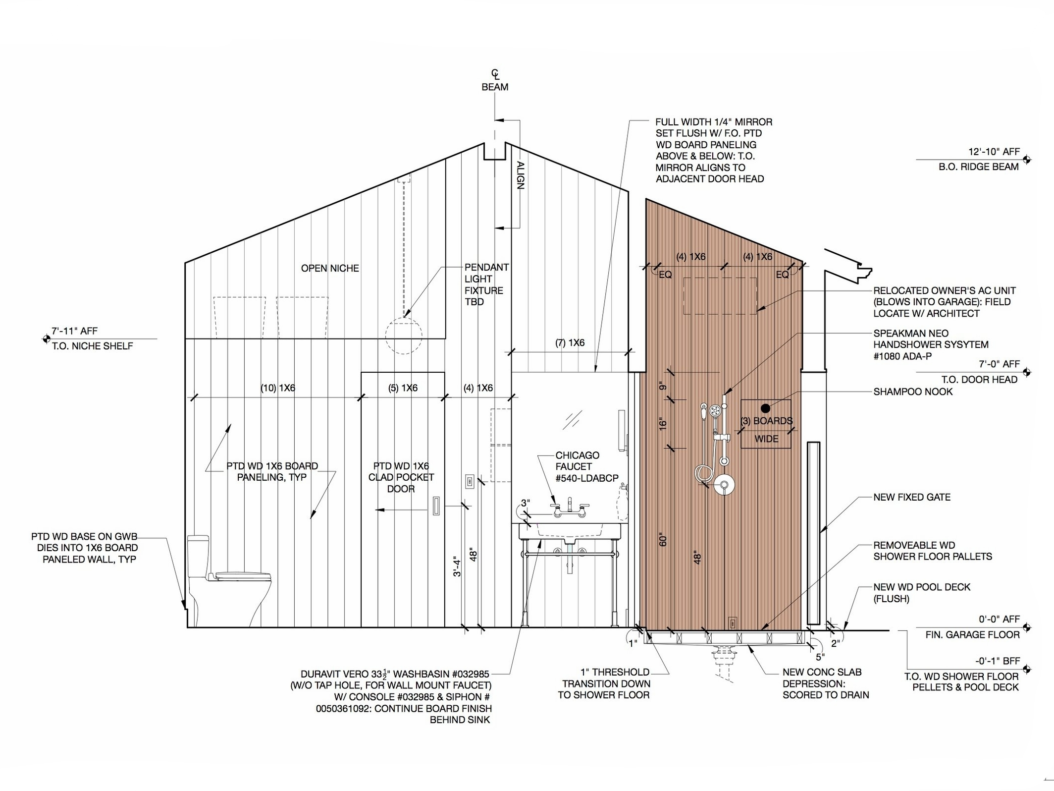 160714 Bid & Construction Documents.jpg