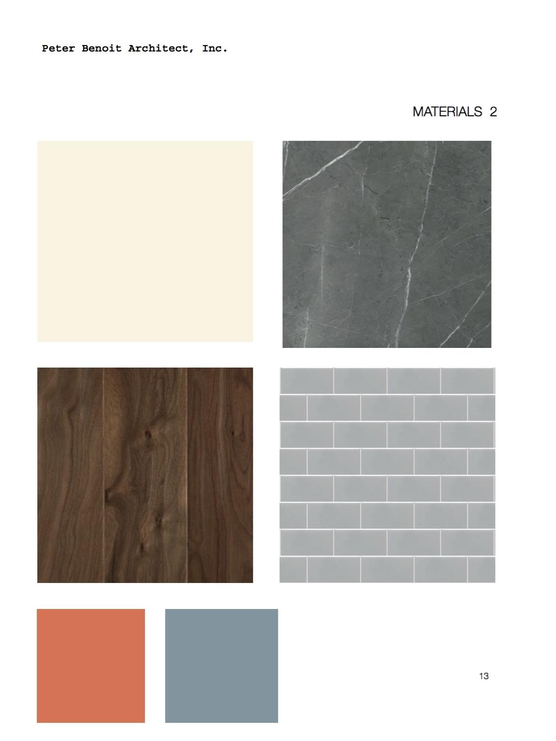 material_pulls3.jpg