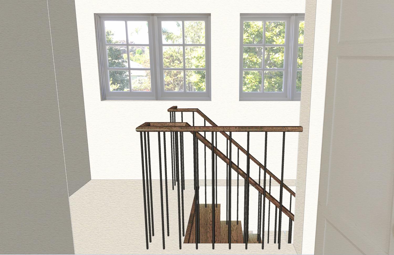 160511 Stair Case 1-3.jpg