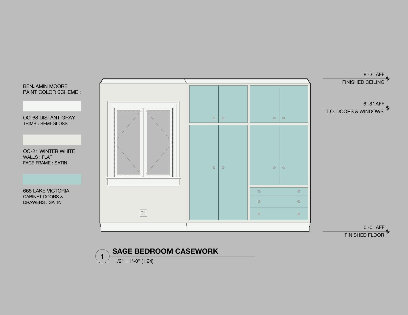 161024 Sage Bedroom Casework Color study to Owners.jpg