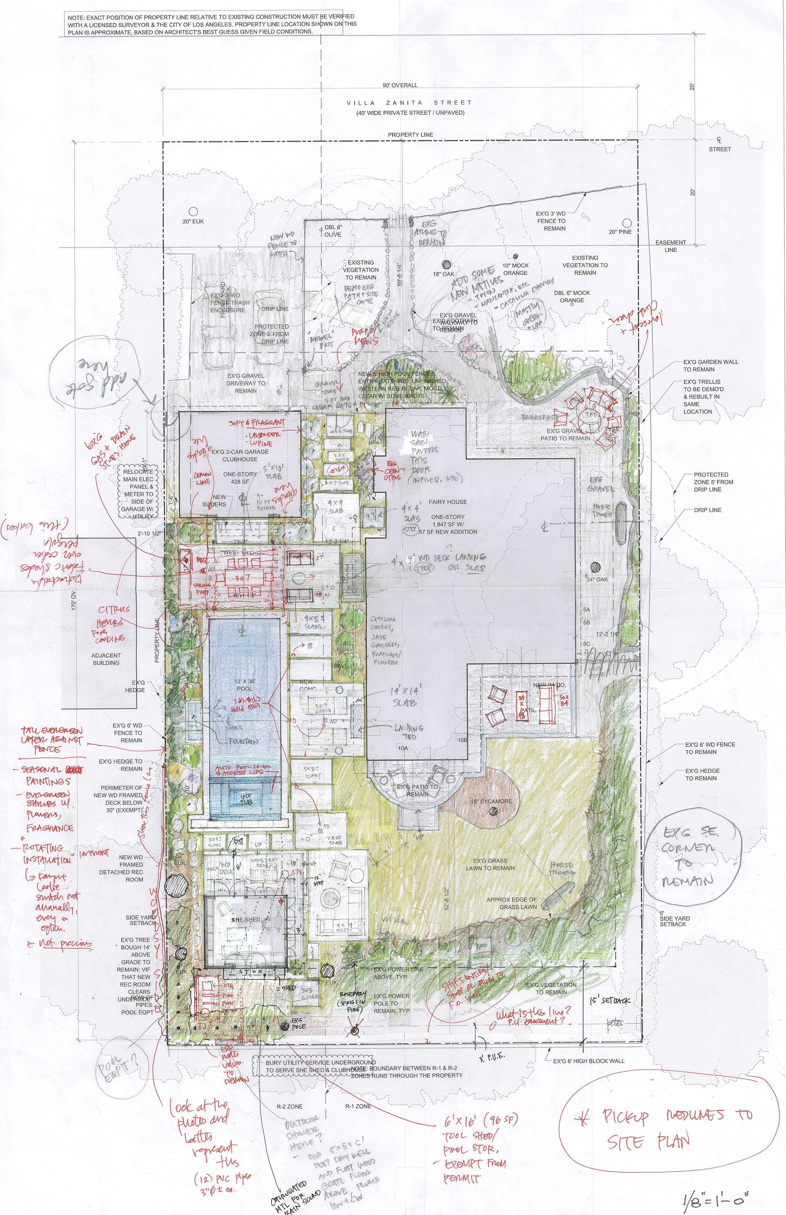 170929 Landscape Plan copy.jpg