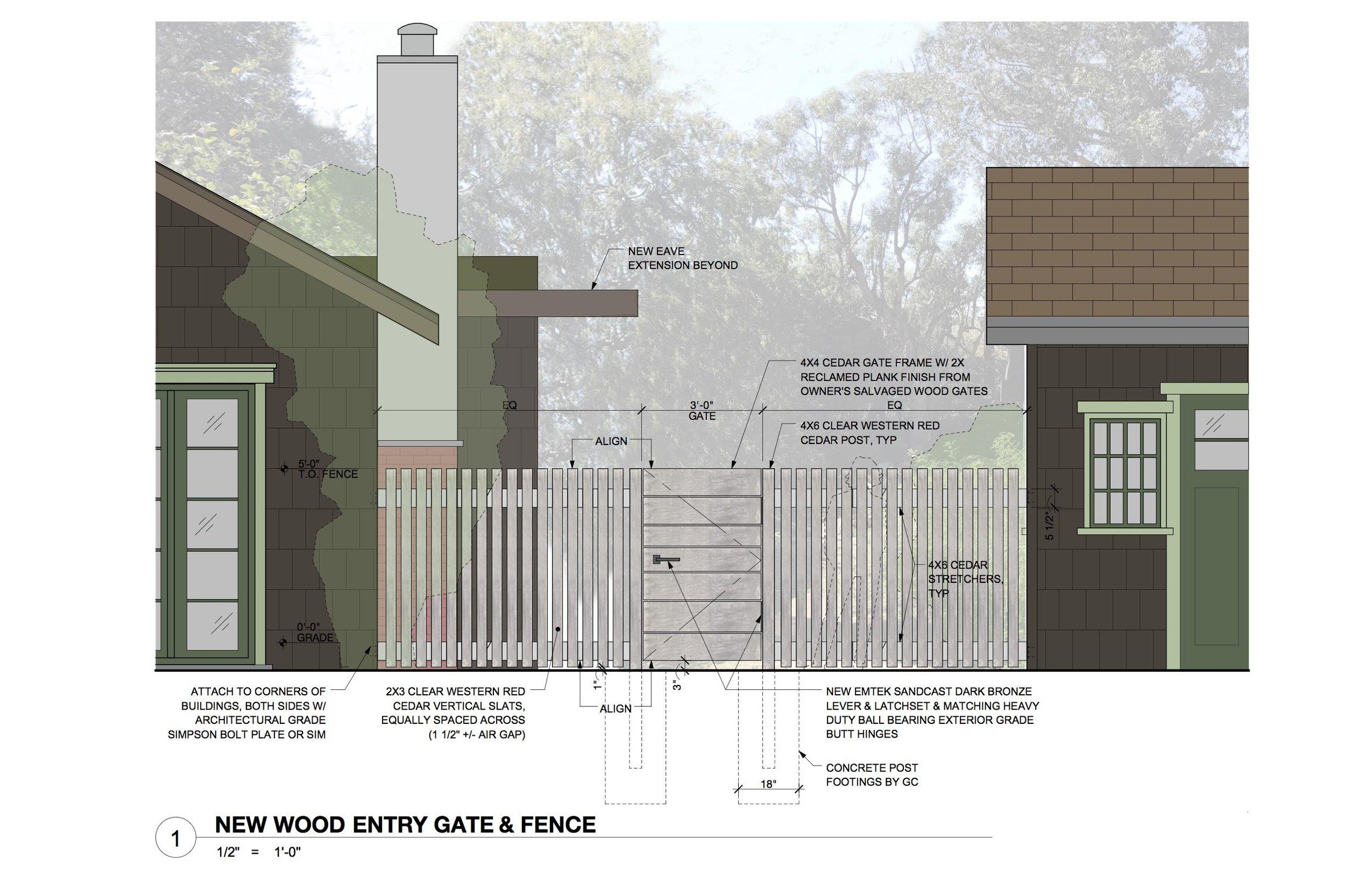170929 New wood entry gate & fence.jpg