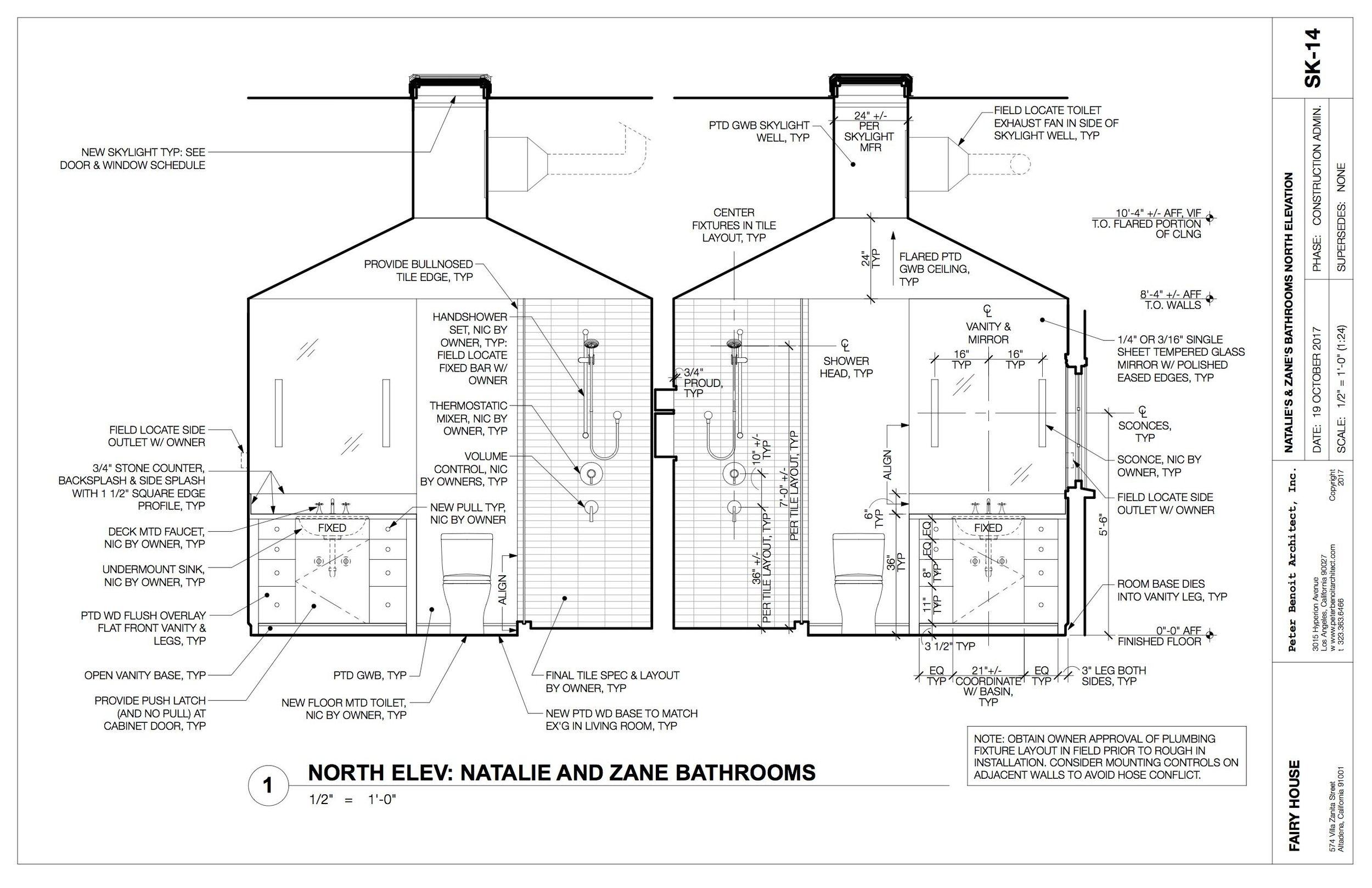 FAIRY KID'S BATHROOMS.jpg