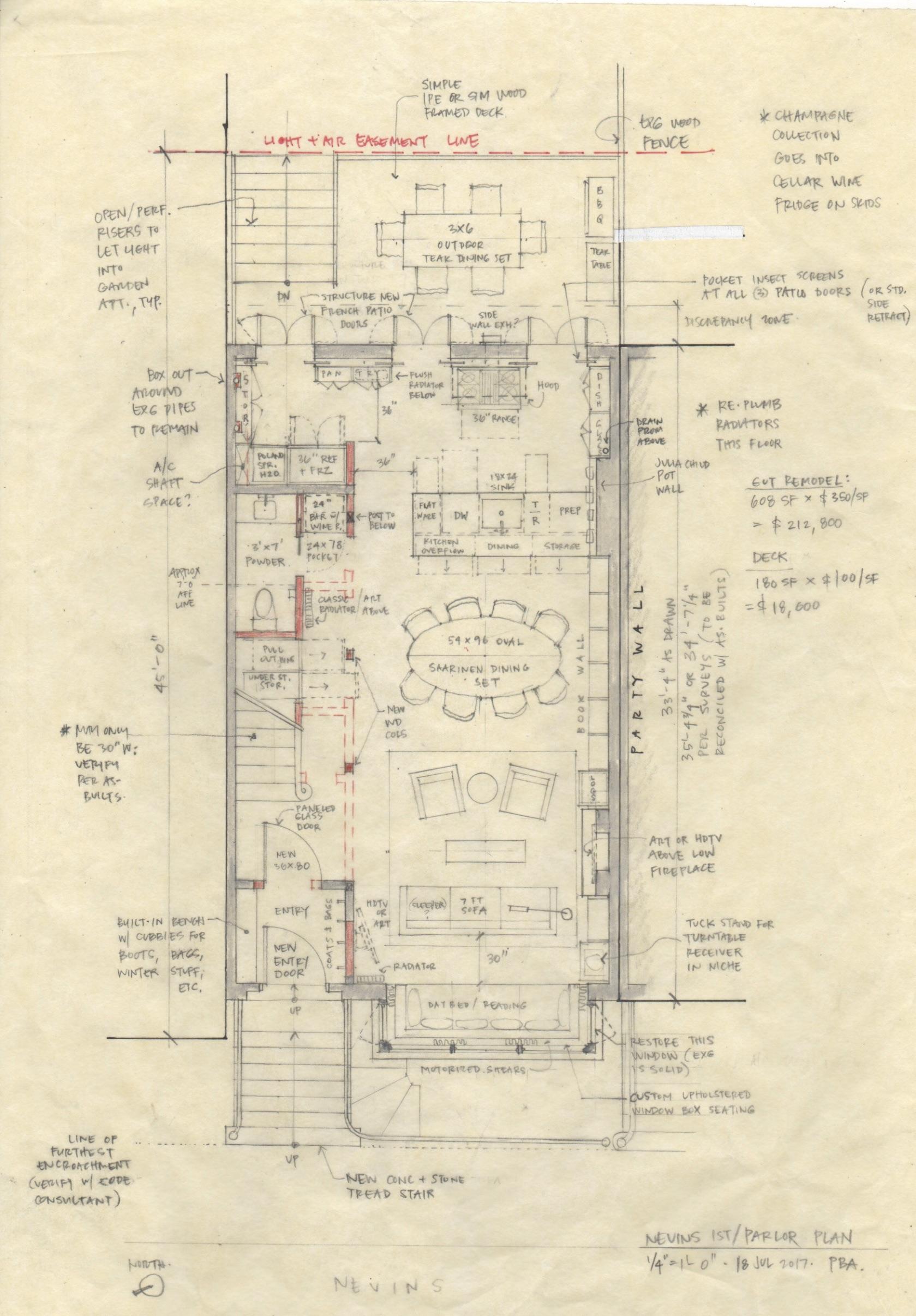 Conceptual 1st Floor Plan.jpg
