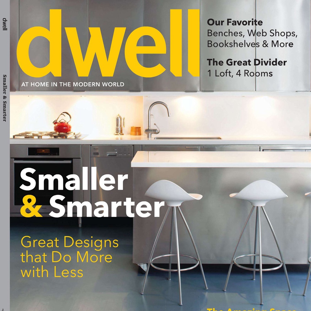 Dwell-November-2011-ARCHISCENE-net-01.jpg