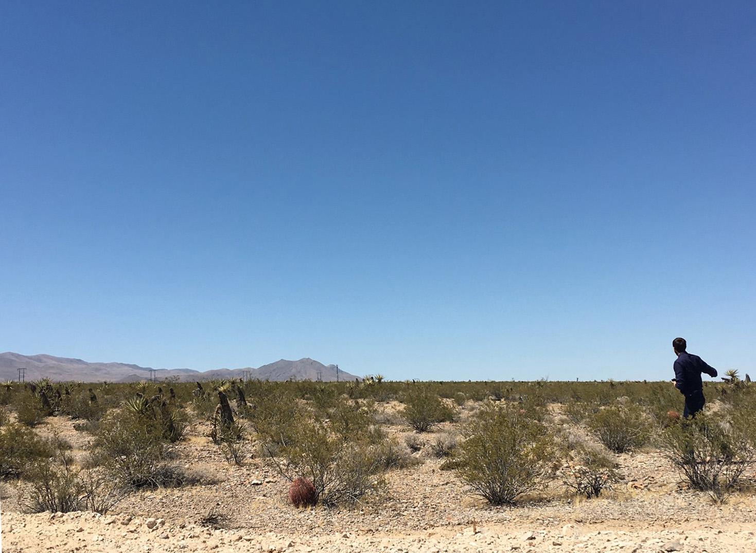 PB at Hyperloop Apex site.jpg