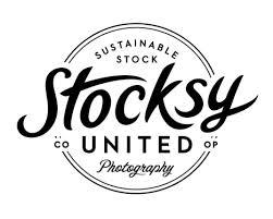 stocksy_logo.jpg