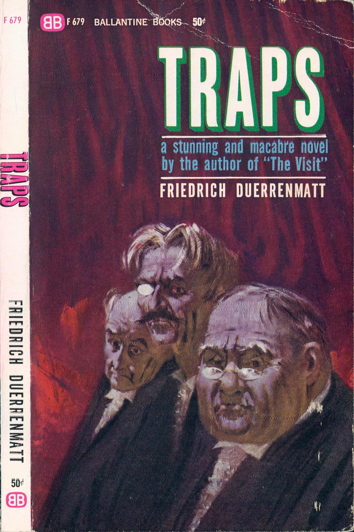 traps_20160707162227_00003A.jpg