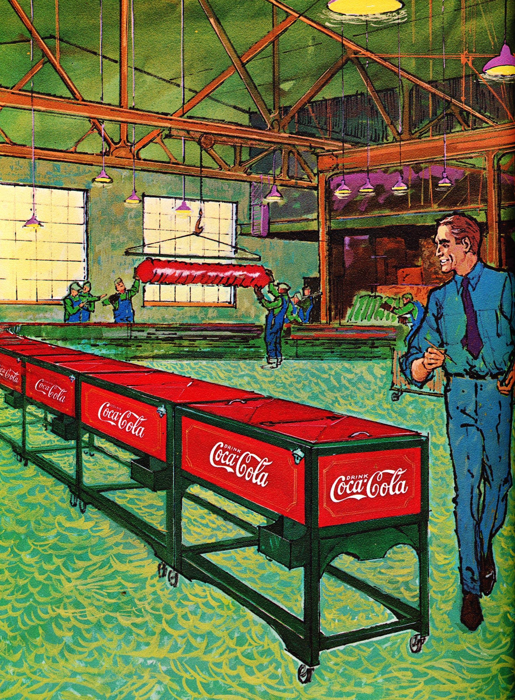 CocaCola_0005.jpg