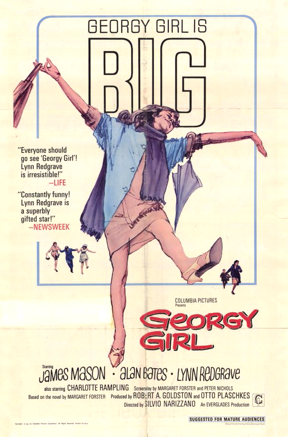 georgy-girl-movie-poster-1966.jpg