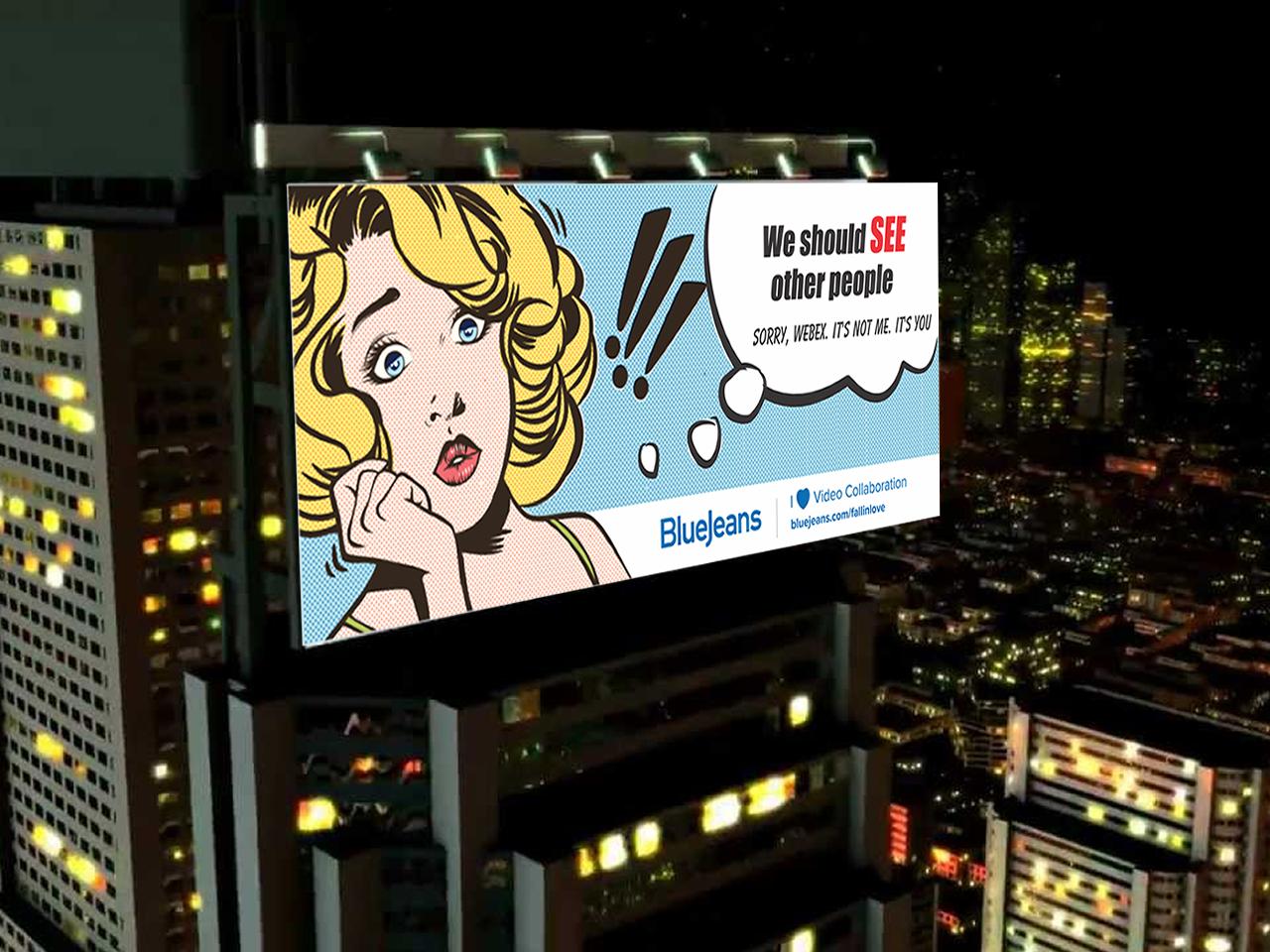 Billboard-2.png