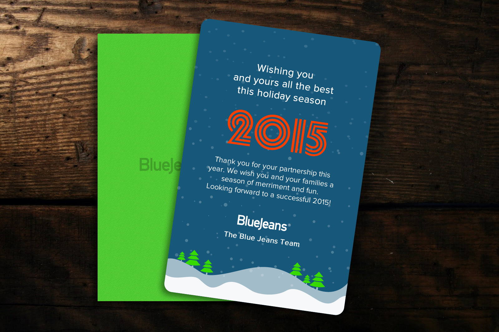 BJ-Holiday card.png