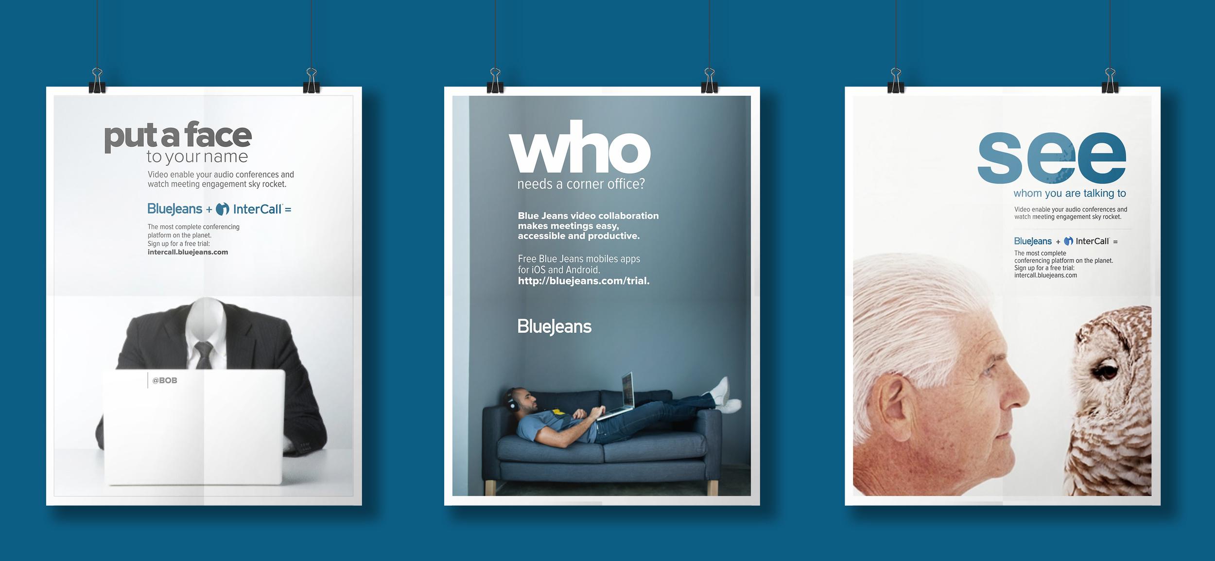 bj_posters.jpg