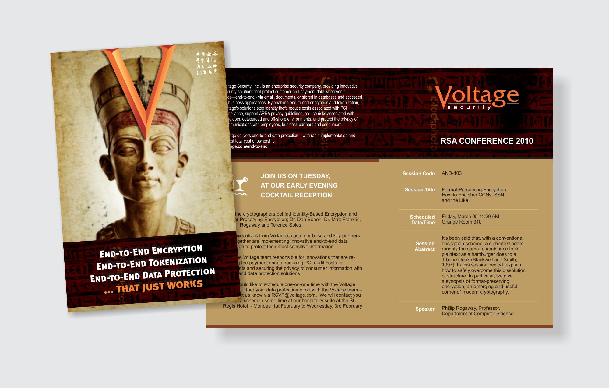 Voltage invitation-1.png