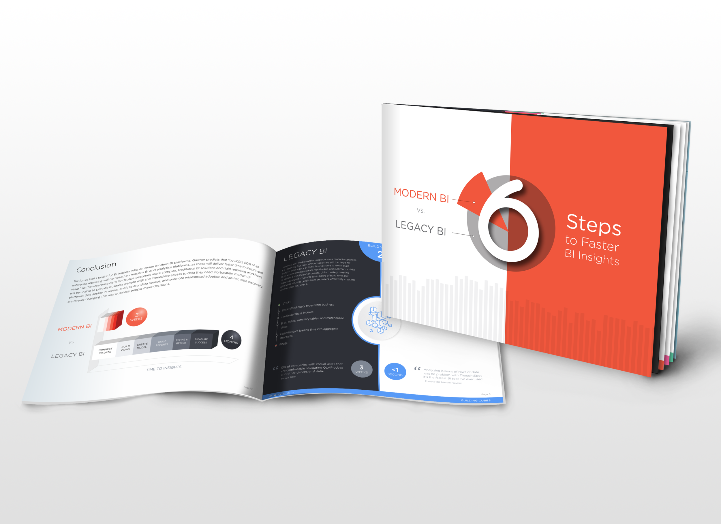 Workflow E book 6.png