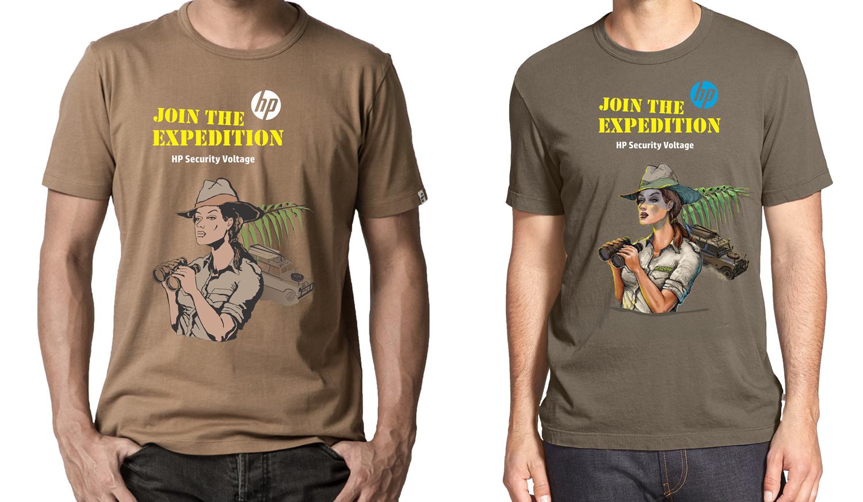 HP-T-shirt-1.png