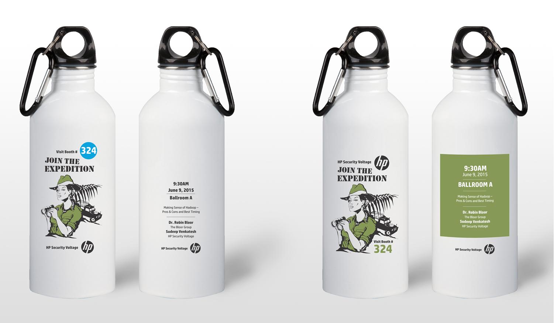 HP-bottle.png