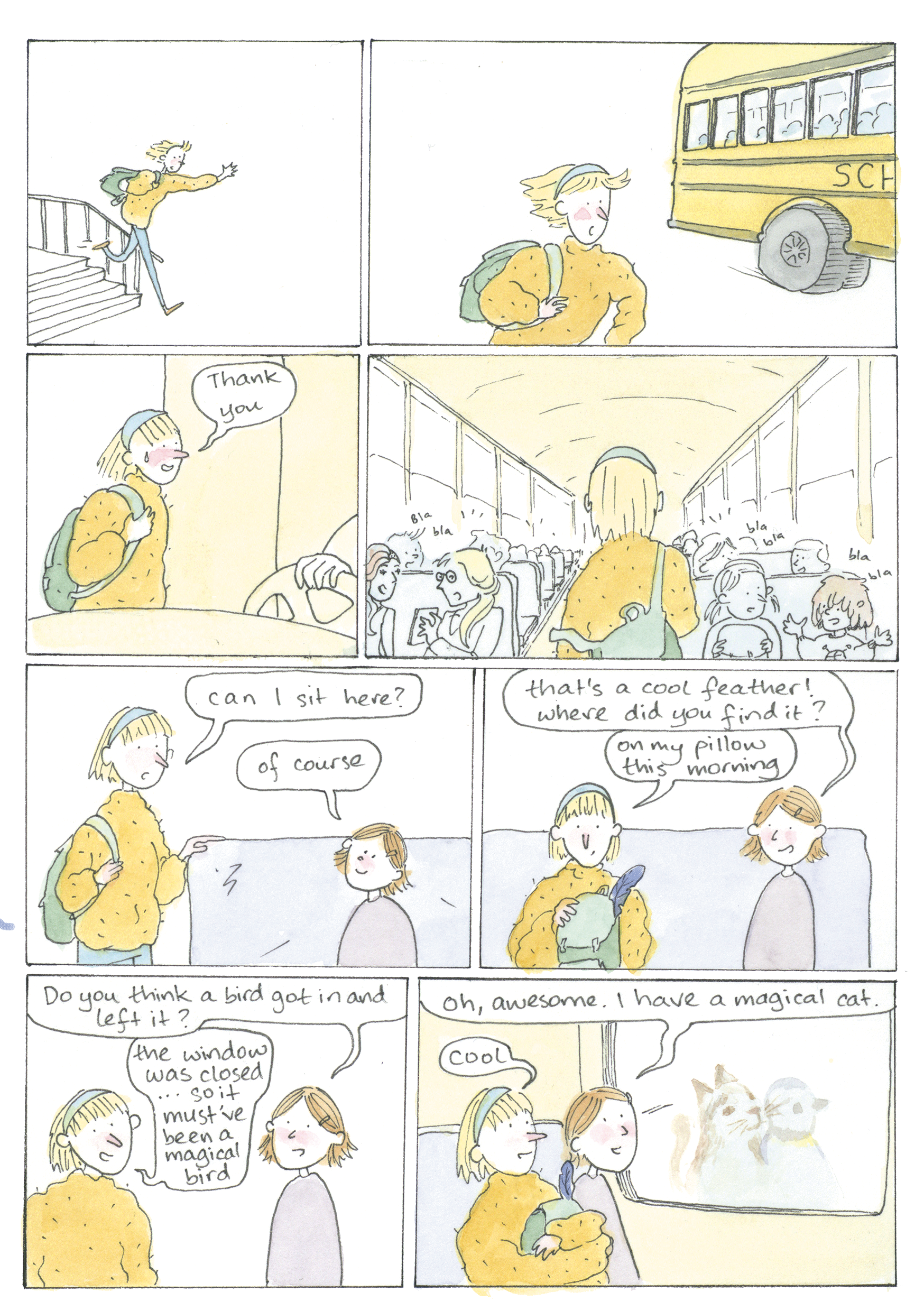 Mariell&Holly-page9.png