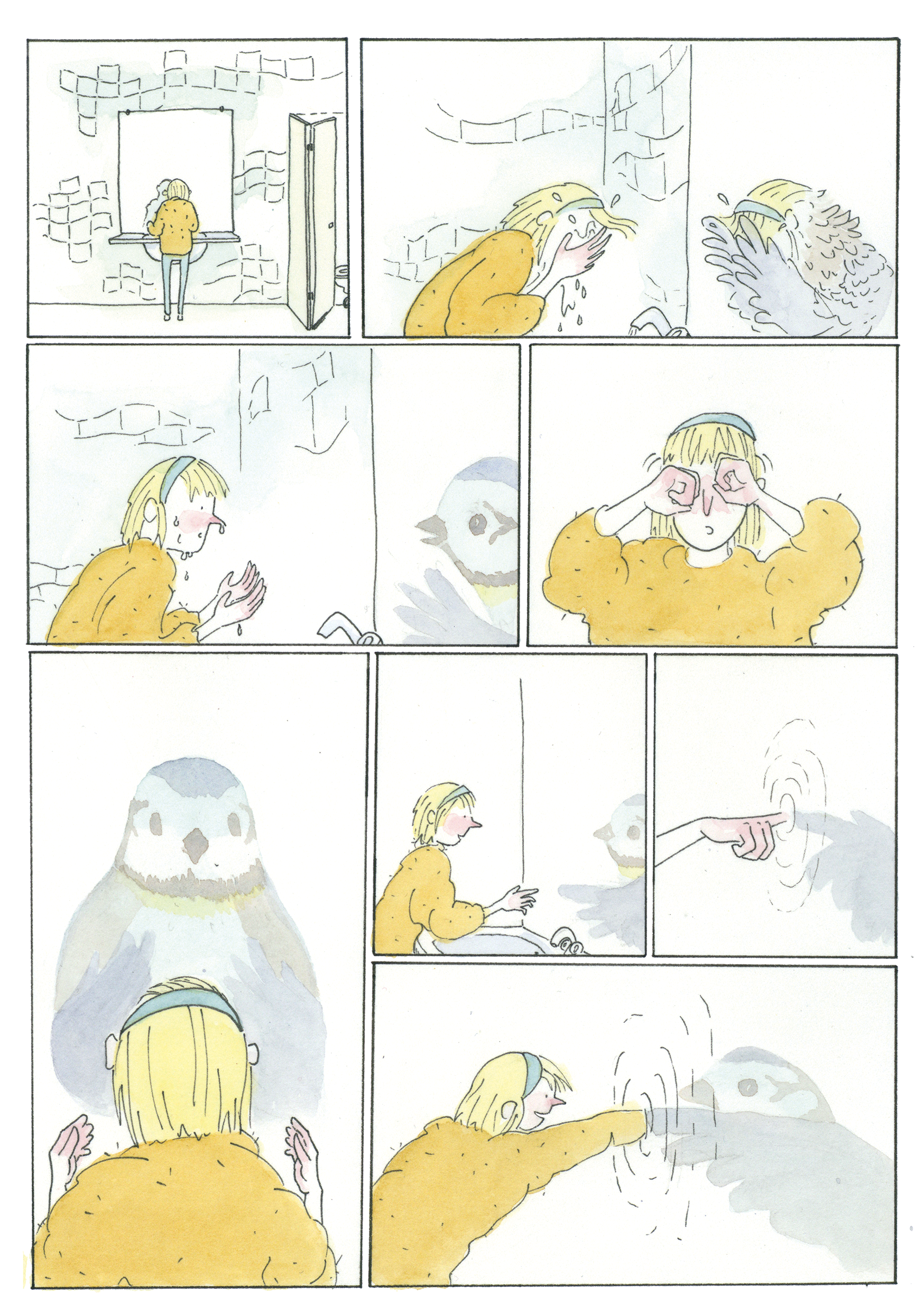 Mariell&Holly-page2.png