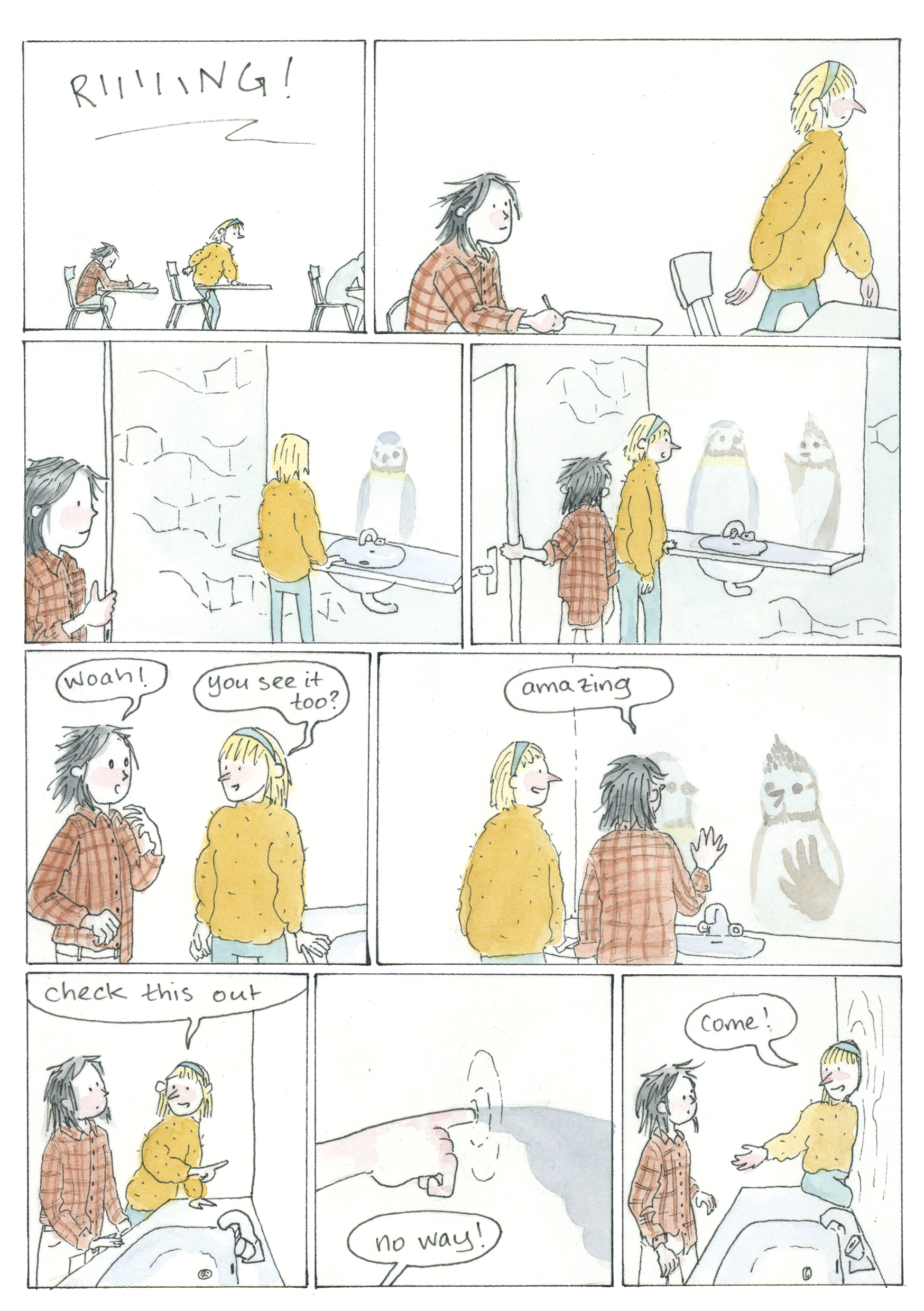 Mariell&Holly-page5.png