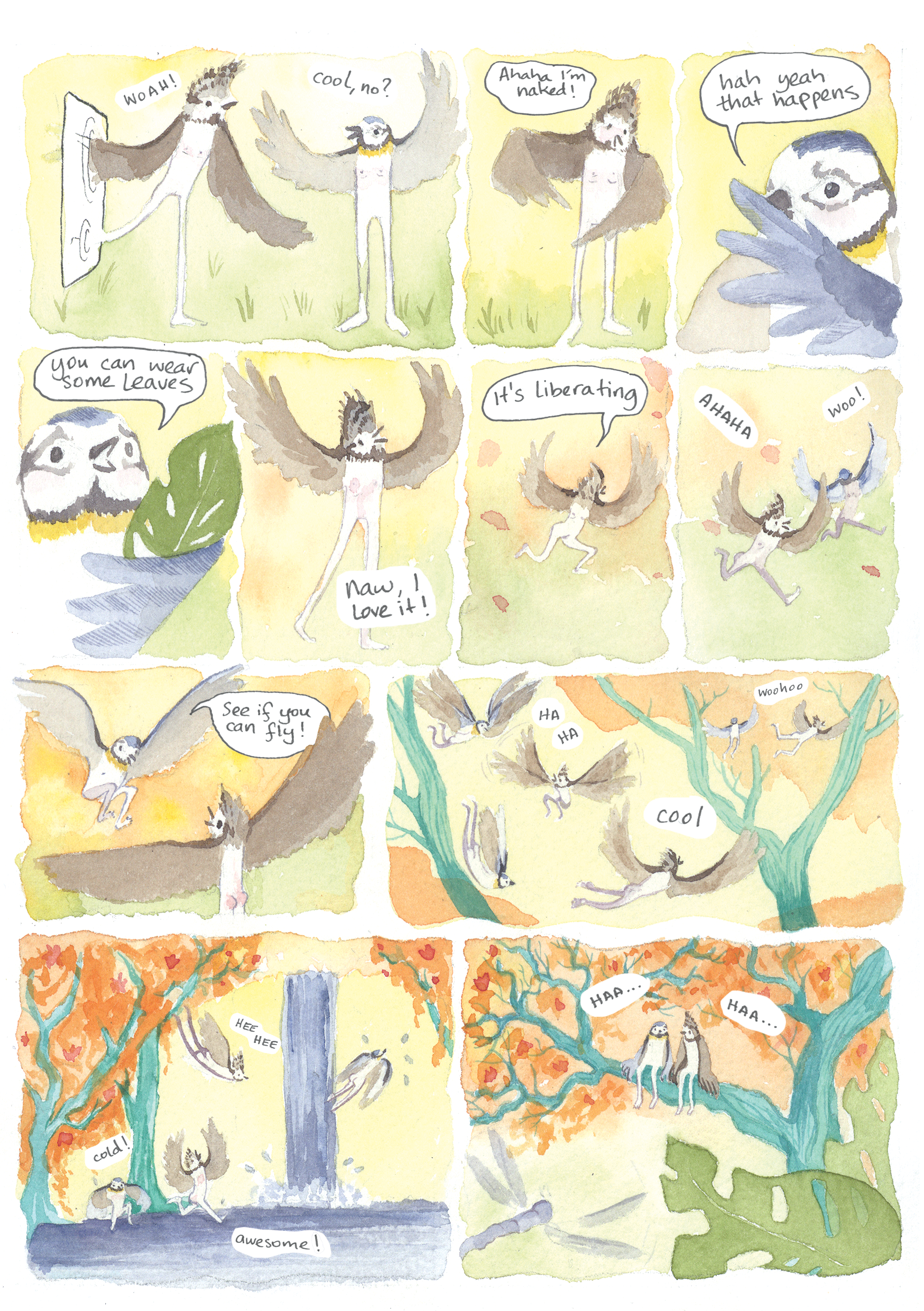 Mariell&Holly-page6.png