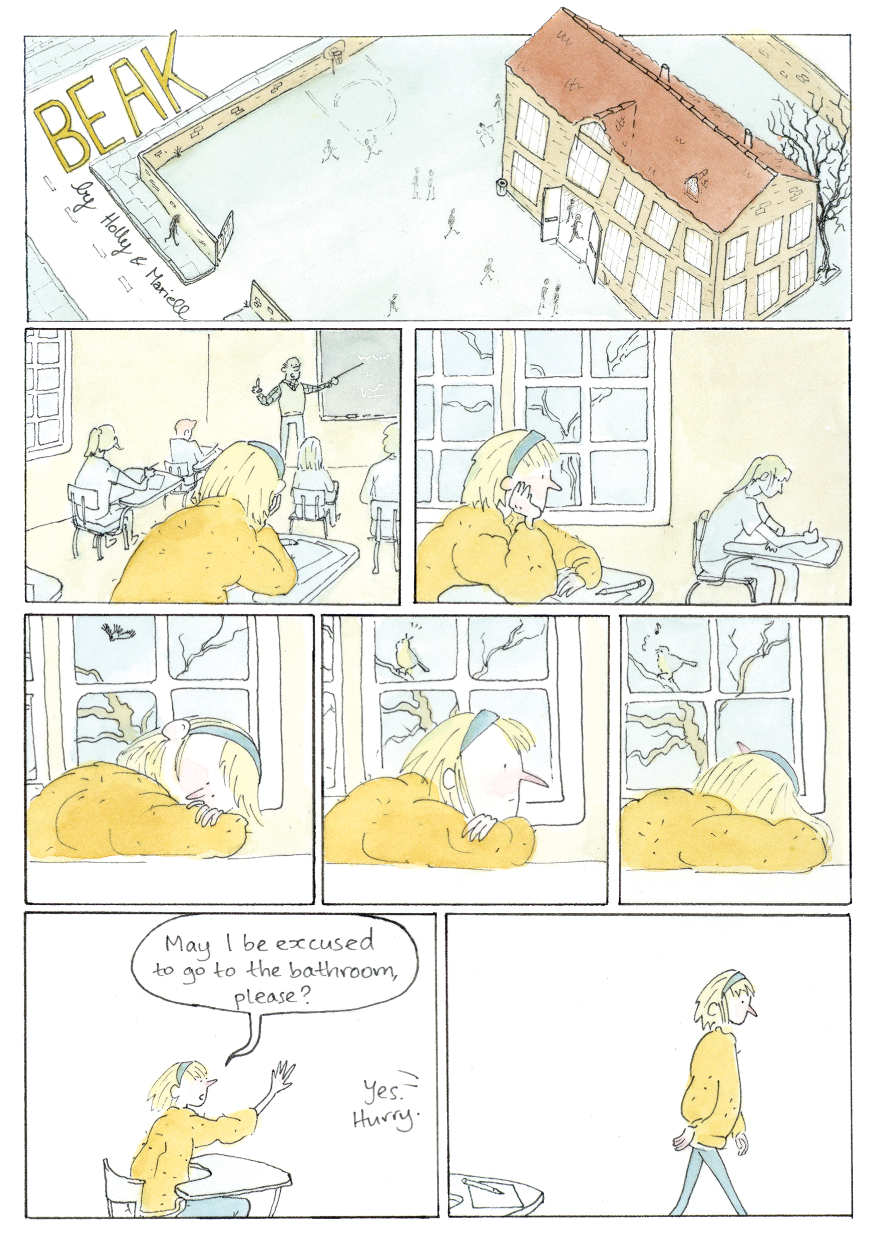 Mariell&Holly-page1.png