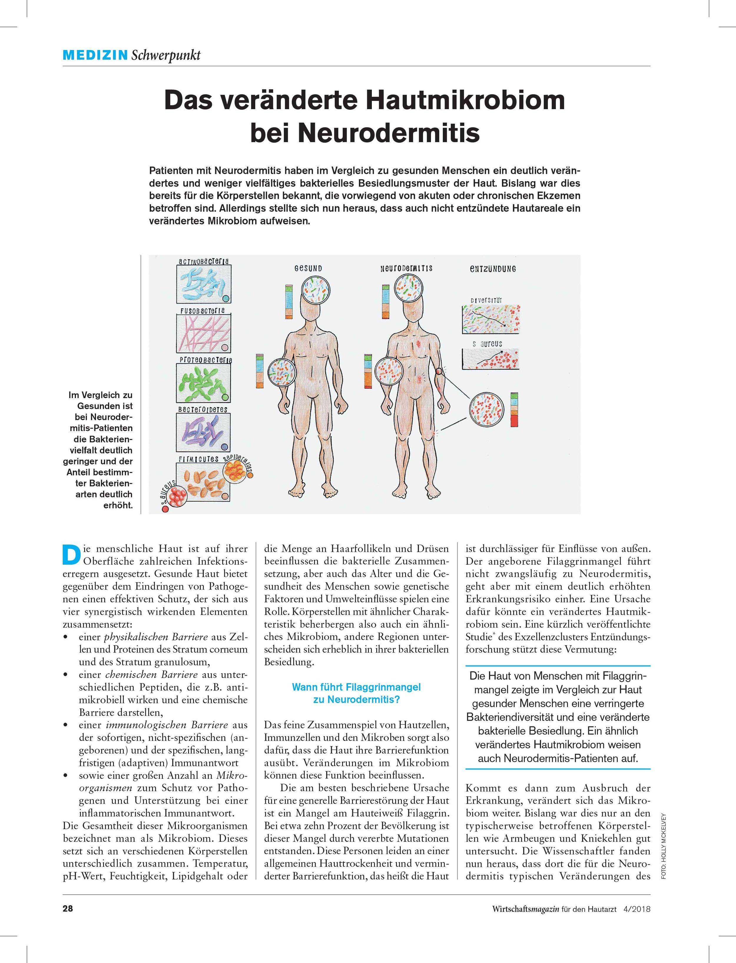 article-p1.jpg