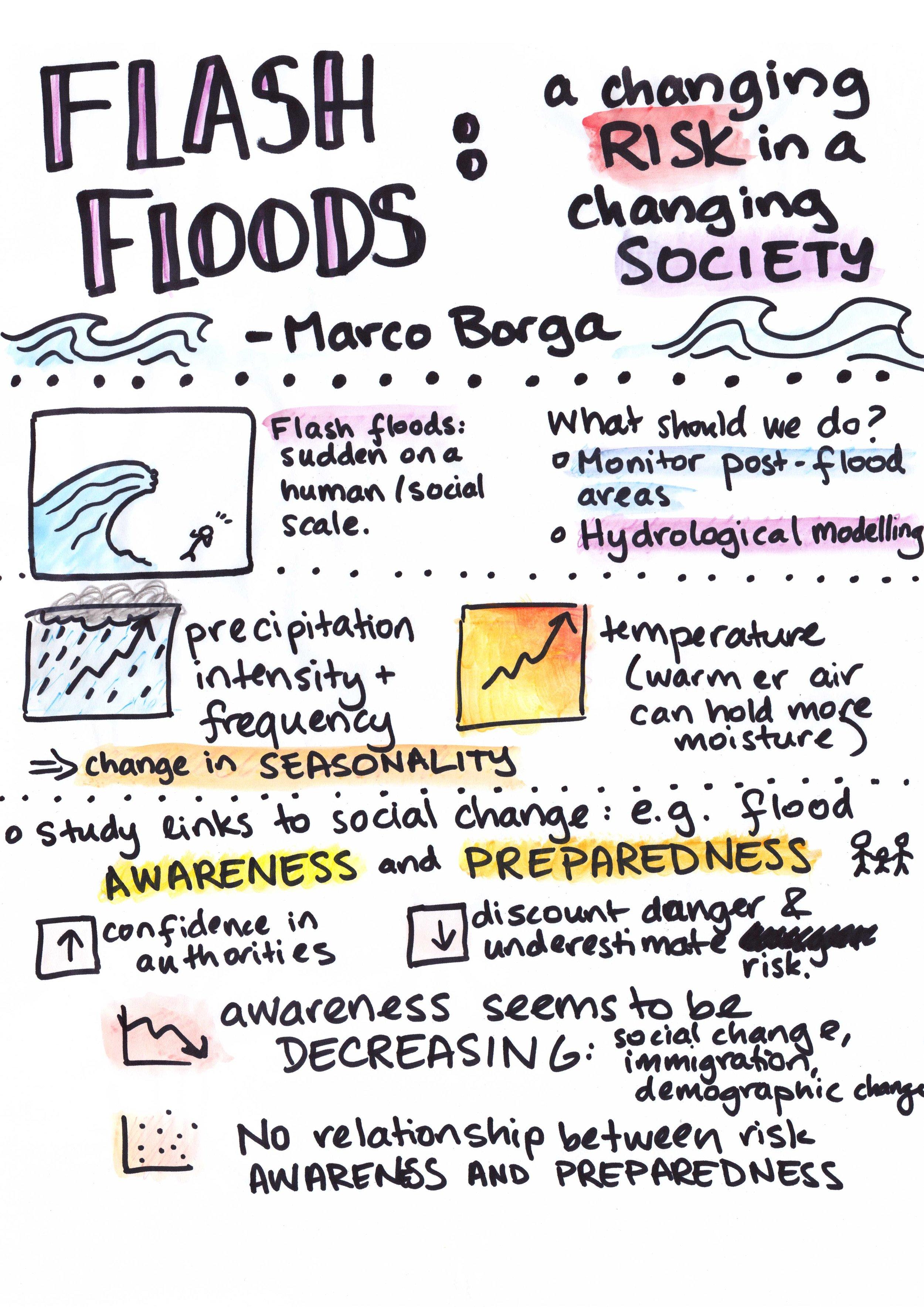 borga-flashfloods.jpg