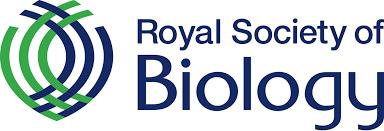 RSB logo.png