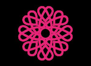 logo-presence-coeur-rose-officiel.png
