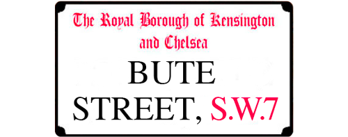 Bute-St-sign.png