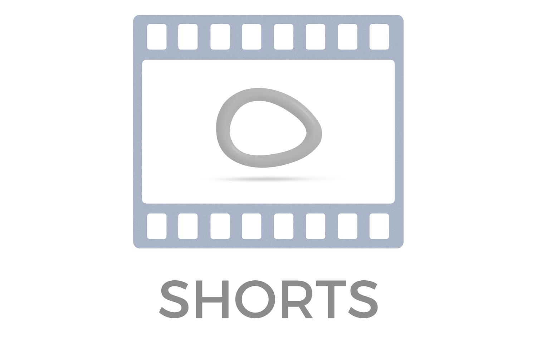 Shorts - 1500x1000.png