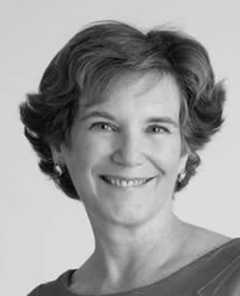CASSANDRA CROWLEY, Advisory Board, Director Canton Ballet
