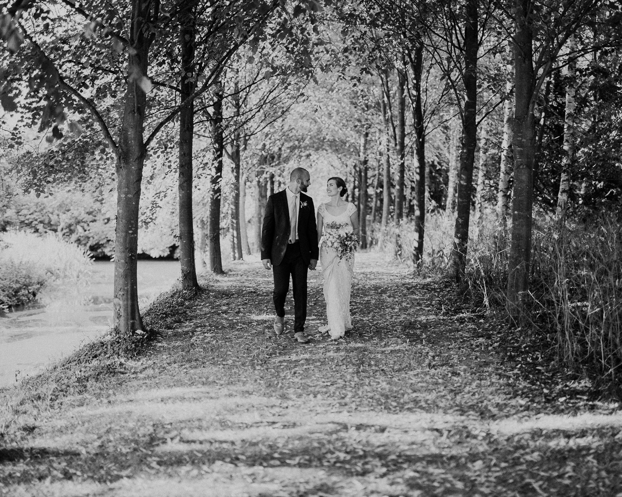 Laura & Ollie by Emily & Steve Photography-75.jpg