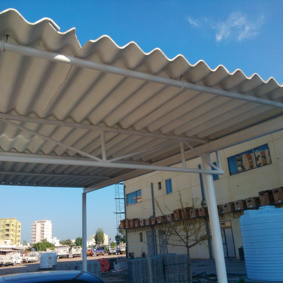 Asbestos cement roof sheeting.jpg