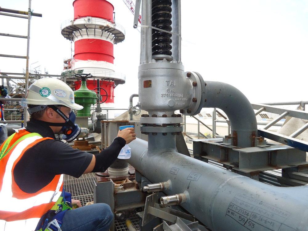 Asbestos+Survey+-+Oman+Power+Station.jpg