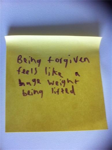 forgiveness2.jpg