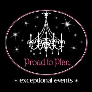 ptp_logo_300x300.jpg