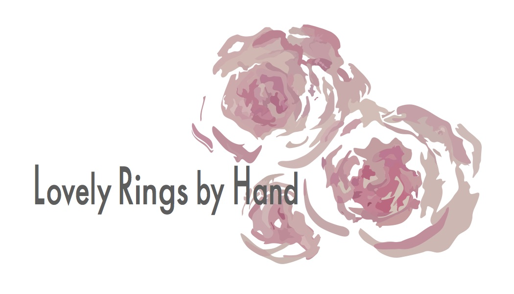 business_card_lovely_rings_by_hand.jpg