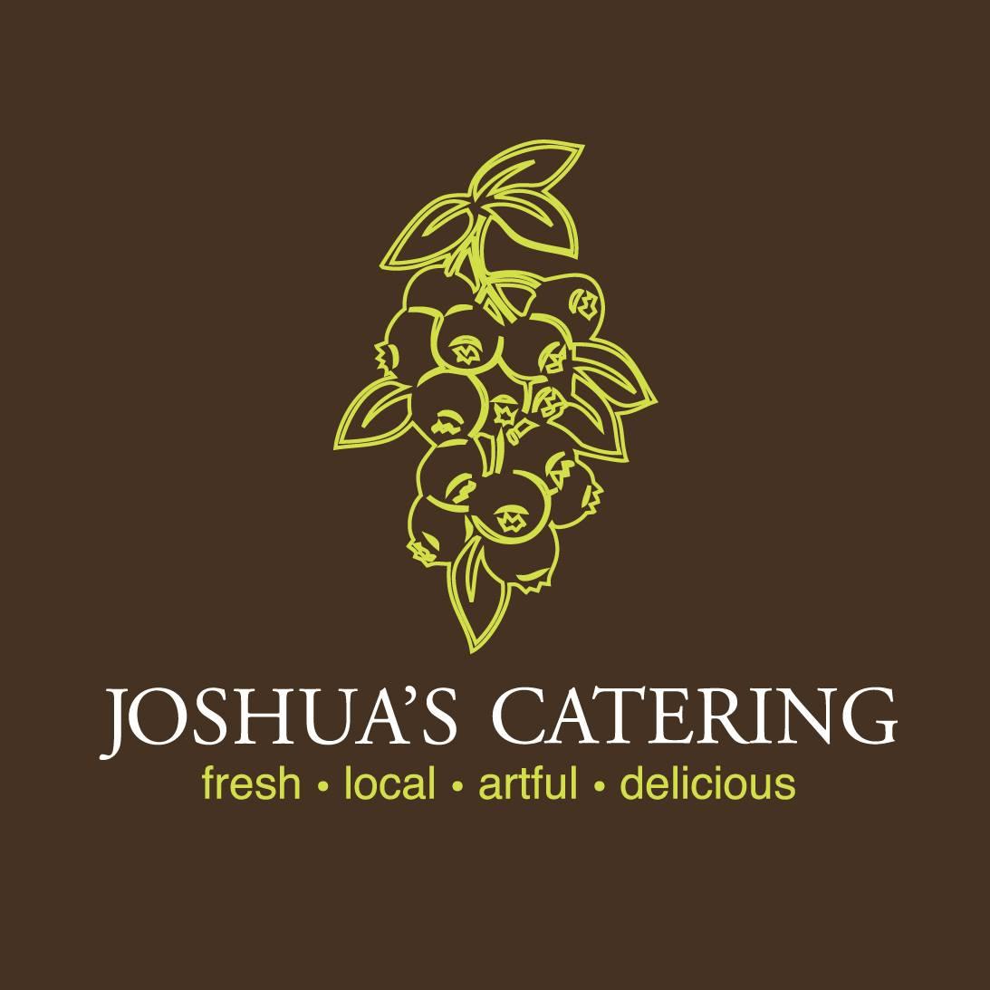 joshuas_catering_logo.jpg