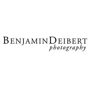 bdp_full_logo300.jpg