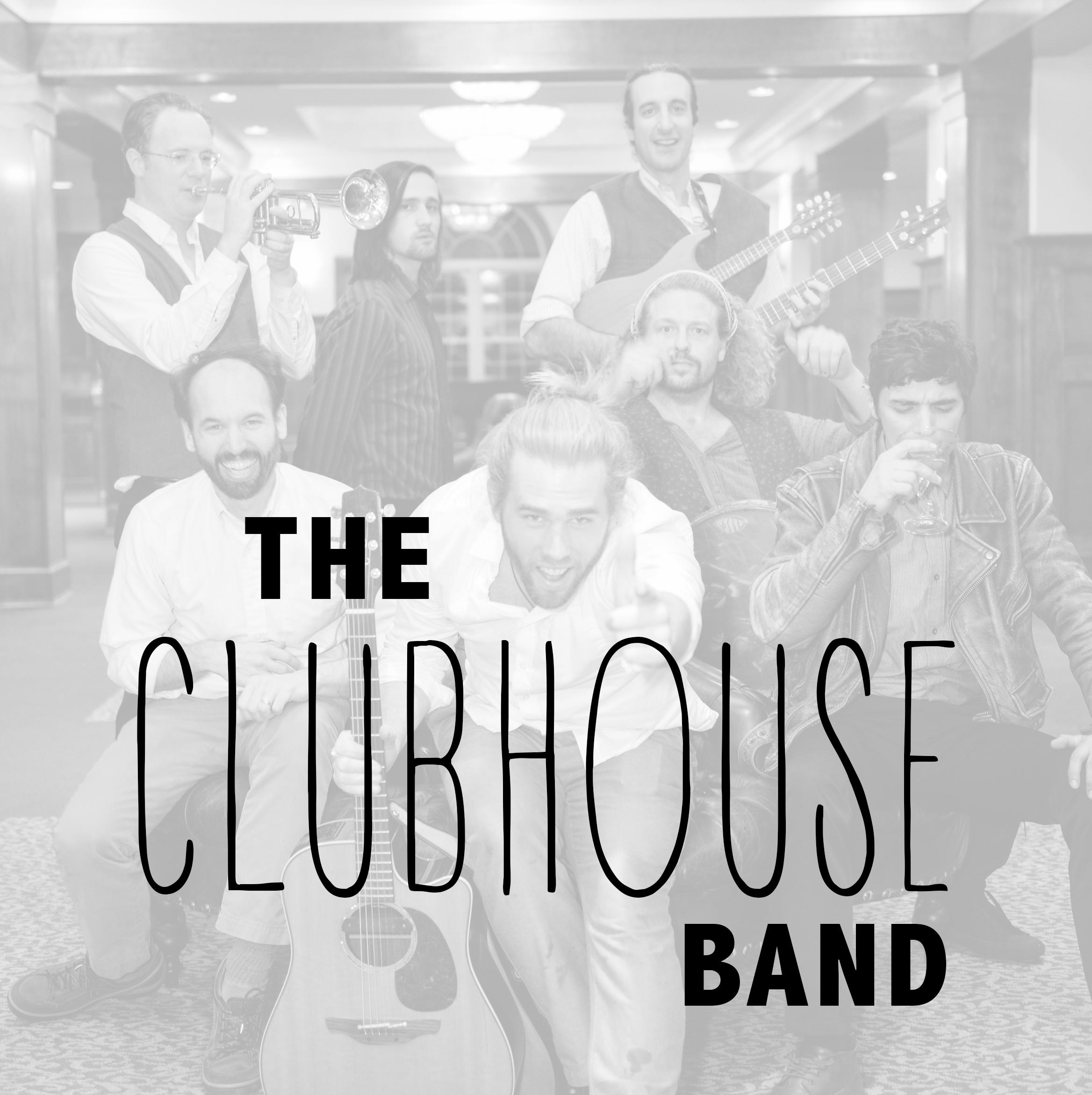 ryan_tennis__the_clubhouse_band.jpg