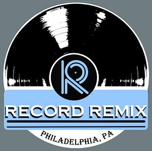 record_remix_shirt_logo_300x300.jpg