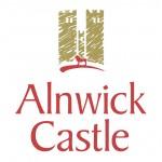 alnwick castle.jpg
