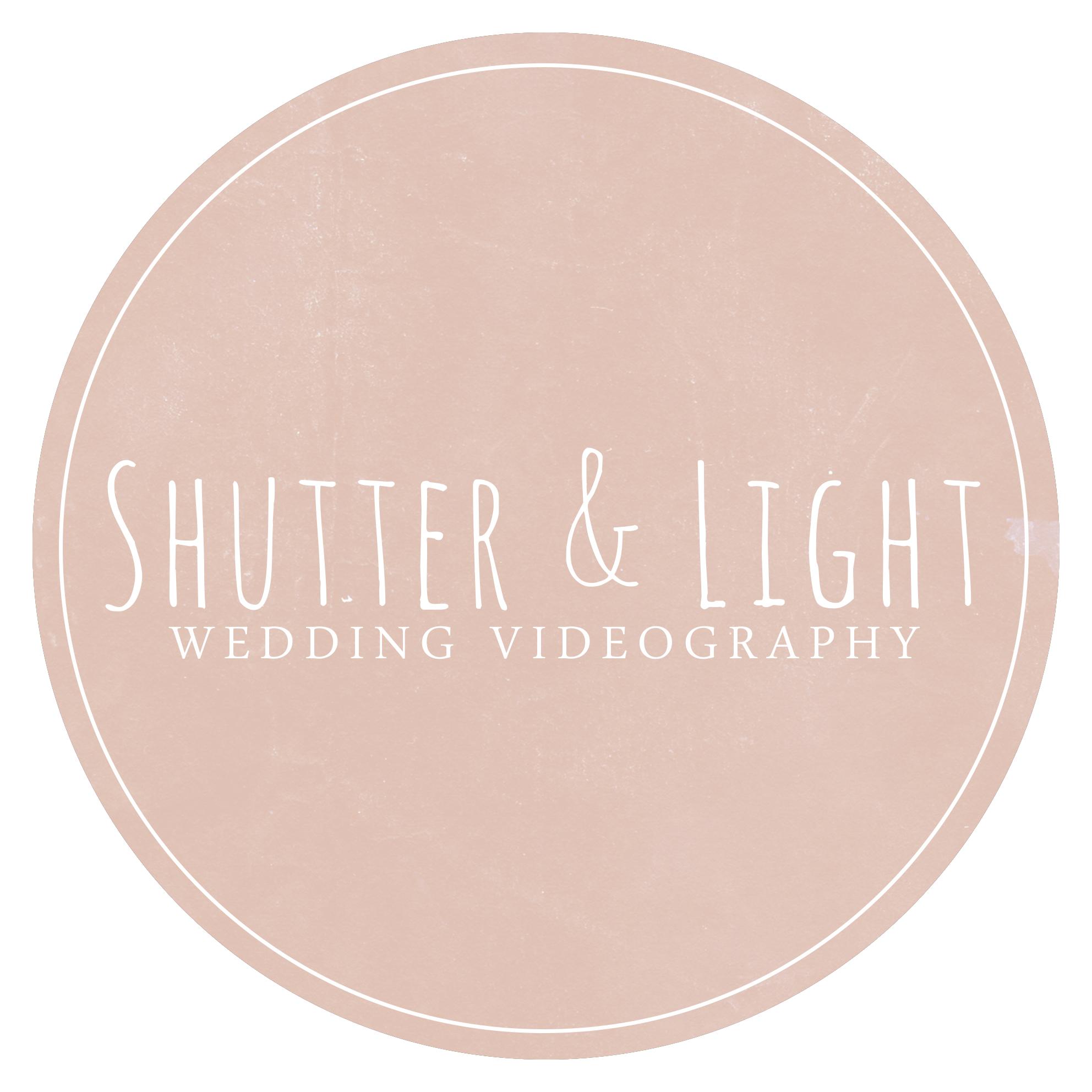 Shutter & Light logo.png