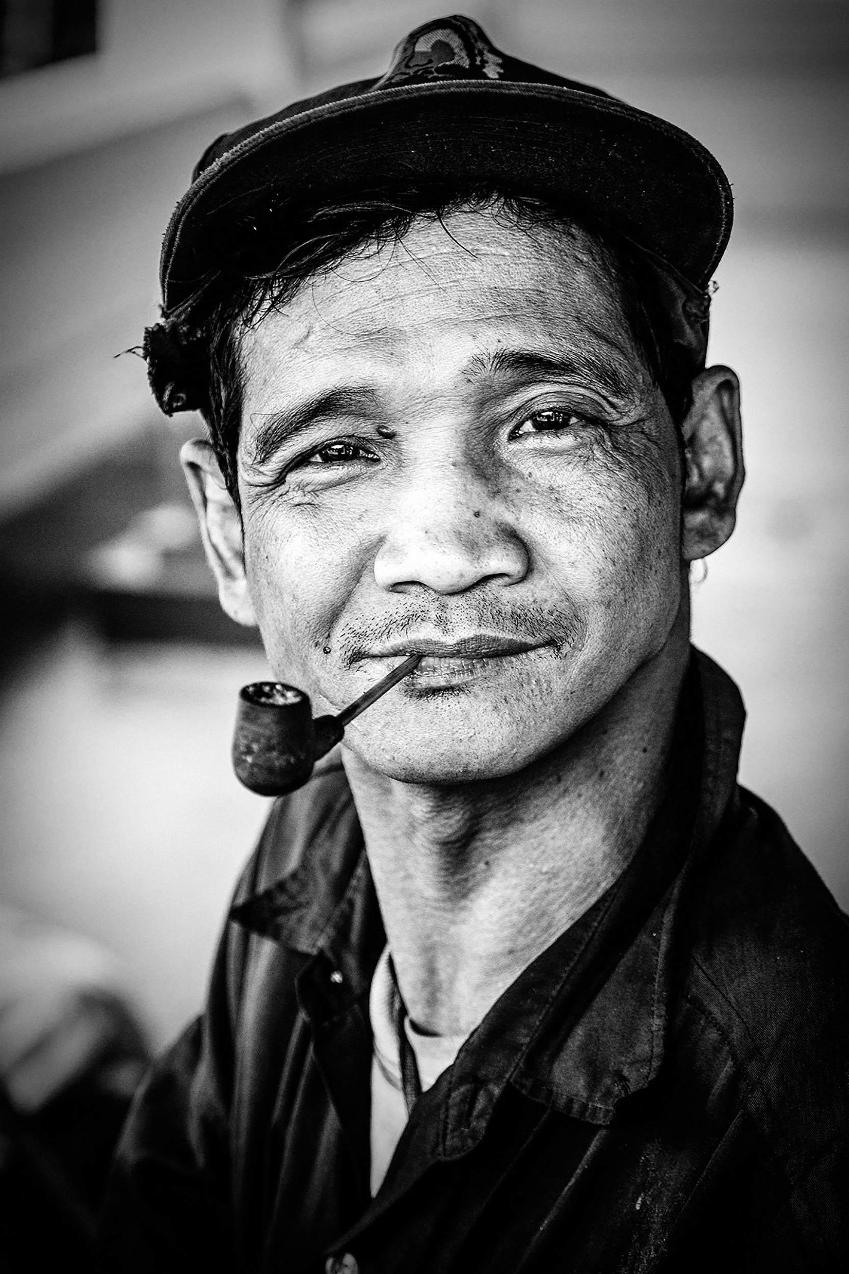 Lao Popeye