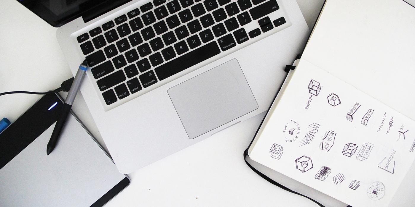 laptop-logos.jpg