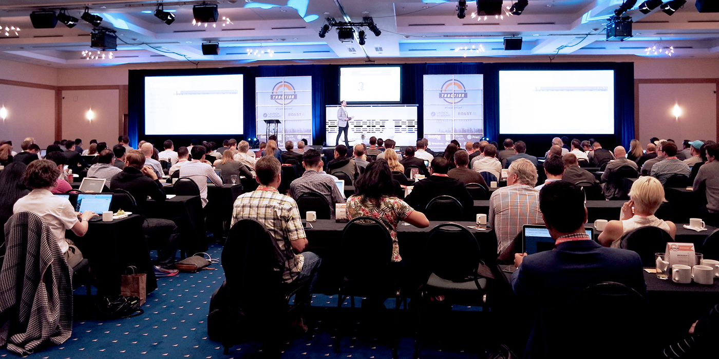 traction-conference-2017.jpg