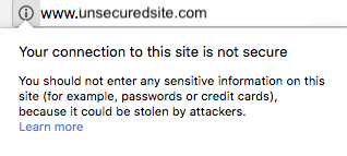 Not Secure.png