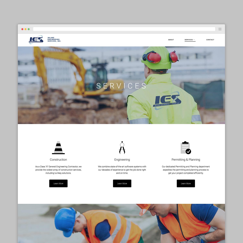 ies-services.jpg